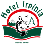 Hotel Irpinia